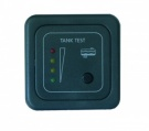 CBE Waste Water Tank Level Gauge Indicator Kit